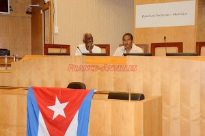 Photo du site France antilles cf http://www.martinique.franceantilles.fr